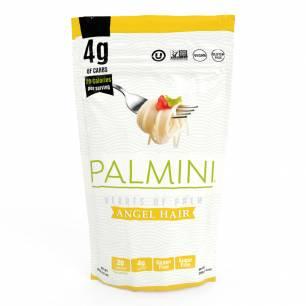 Palmini angel hair 220 g