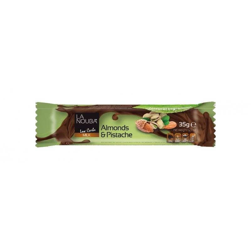 milk-pistache-and-almonds-la-nouba
