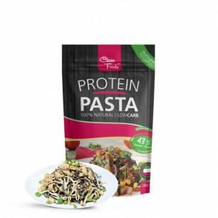 Protein Pasta- Cleanfoods 200 g