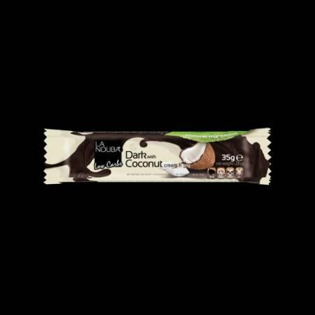 dark-coconut-lanouba