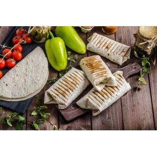 tortilla-low-carb-carbzone