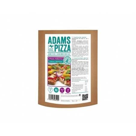 Adams Pizza Adamo 150 g