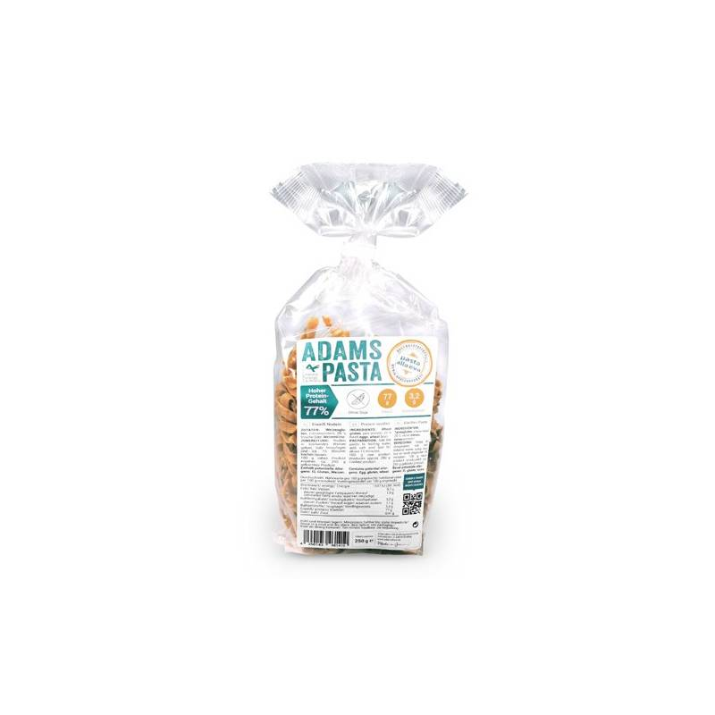 Adams Pasta, 250 g
