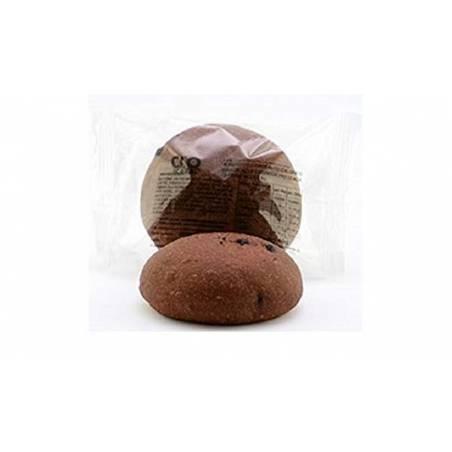 Protobun Chocolat Ciao Carb 50 g