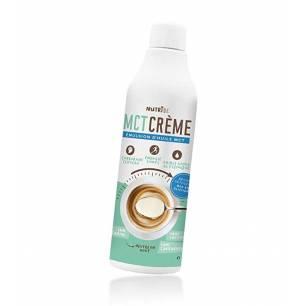 MCT Crème gourmande 300 ml