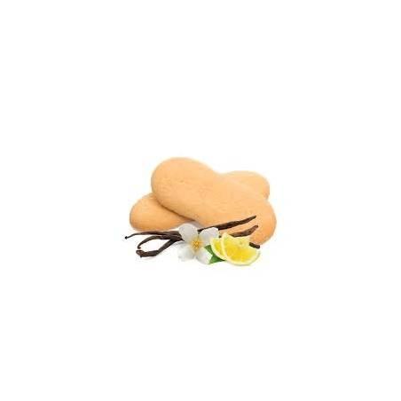 Savoyard Feeling OK  35 g Vanille citron