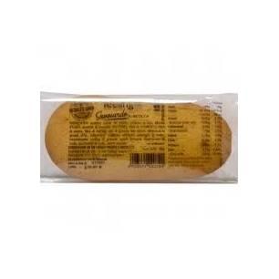 Savoyard Feeling OK  35 g abricot