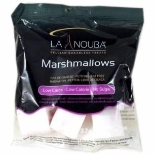 Marshmallows La Nouba 750g