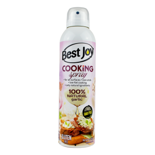 Cooking Spray GARLIC 250 ml