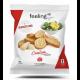 E202 Feeling Ok Crostino cheese 50 g