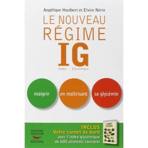 Le nouveau régime IG,...