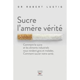Sucre l'amère vérité, Dr...