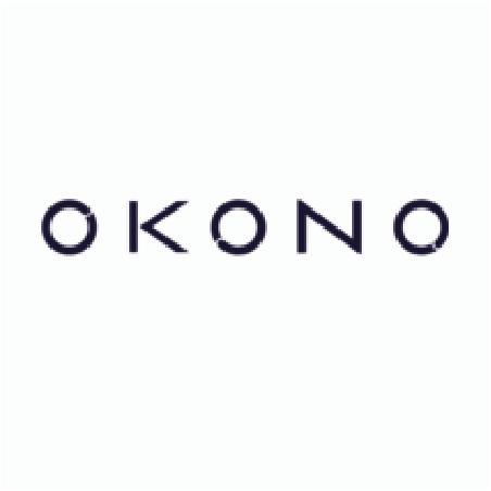 Okono