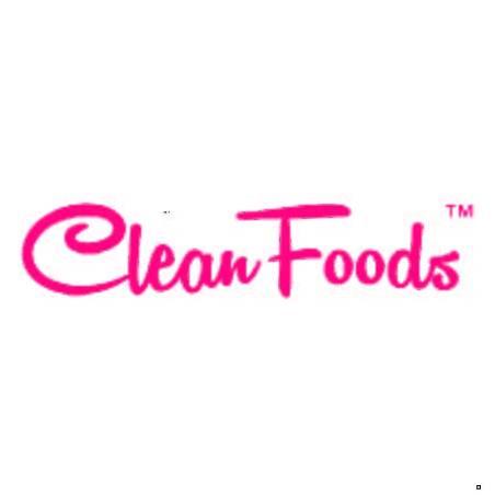 CleanFoods