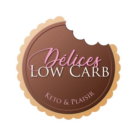 Délices Low Carb