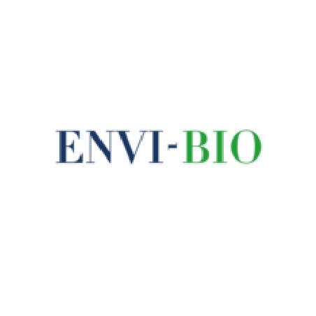 Envi-Bio