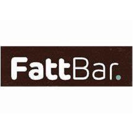 FattBar