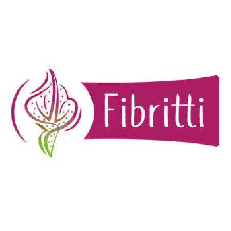 Fibritti