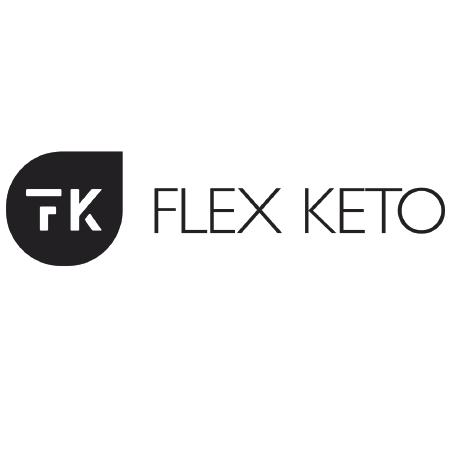 Flex Keto