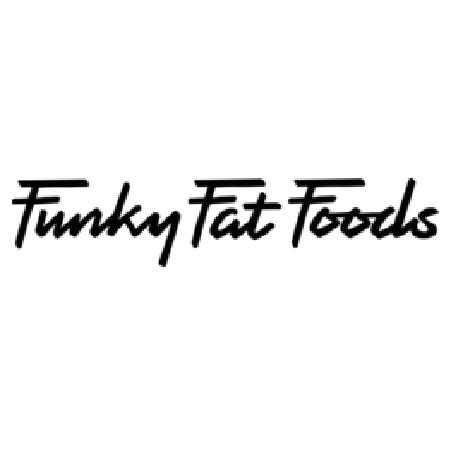 Funky Fat Choc