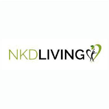 NKD Living