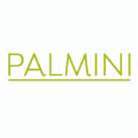 Palmini