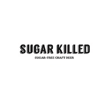 Sugar Killed