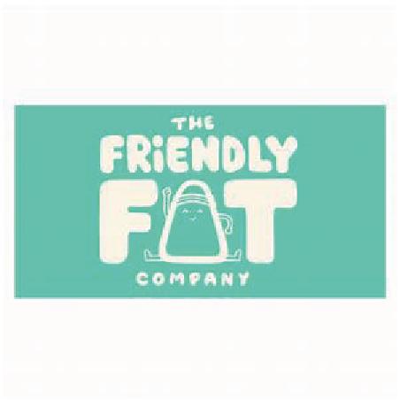 The Friendly Fat Company