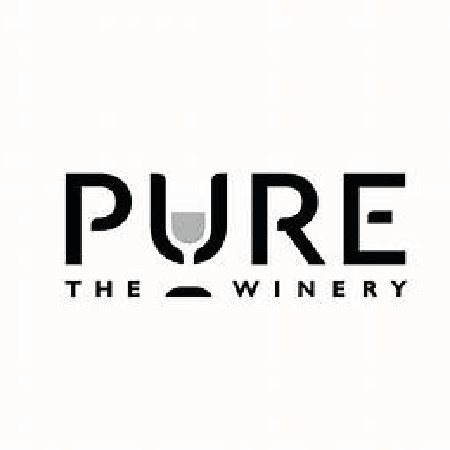 The Pure Winery