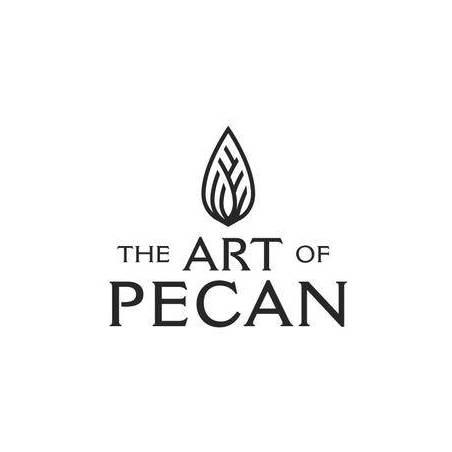 The Art of Pecan