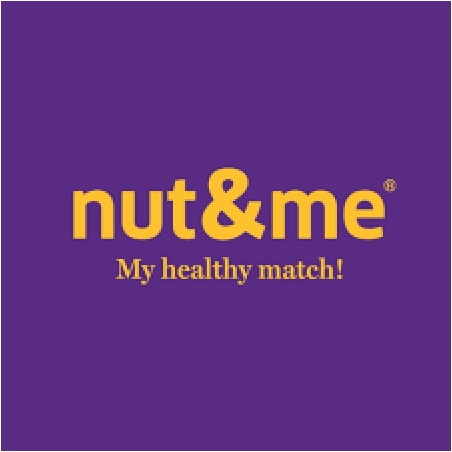 Nut&Me